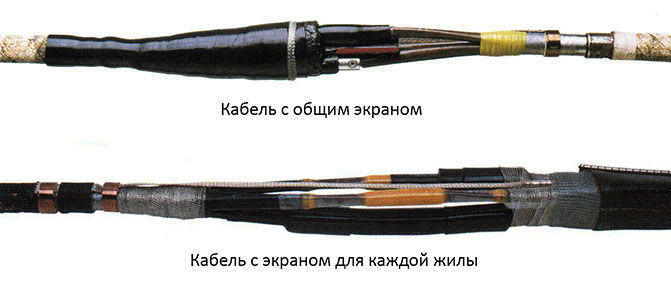 gusj-12